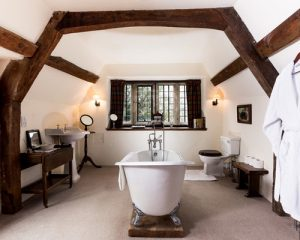 oakmerets.com bathroom